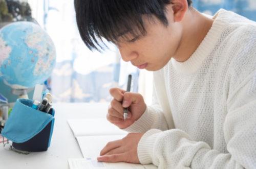 【新型コロナ対応】無料の家庭学習サービス一覧~小中生向け~