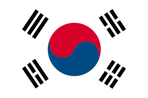 韓国の教育制度と特徴を分かりやすく解説!高校受験がないって本当?