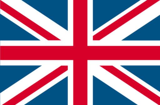 イギリスの教育制度と特徴を分かりやすく解説!高校がないって本当?