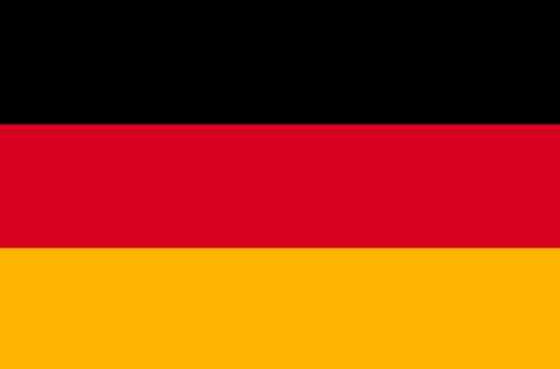 ドイツの教育制度と特徴を分かりやすく解説!小学校で将来が決まる?