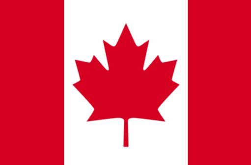 カナダの教育制度と特徴を詳しく解説!州で違う義務教育プログラム