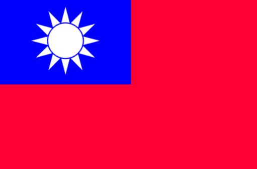 台湾の教育制度と特徴を詳しく解説!入試なし・昼寝の義務・実験教育