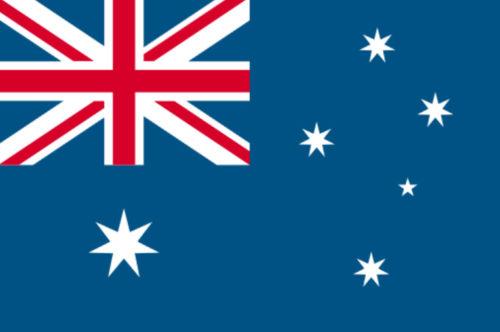 オーストラリアの教育制度と特徴を詳しく解説!留学先で人気の訳は?