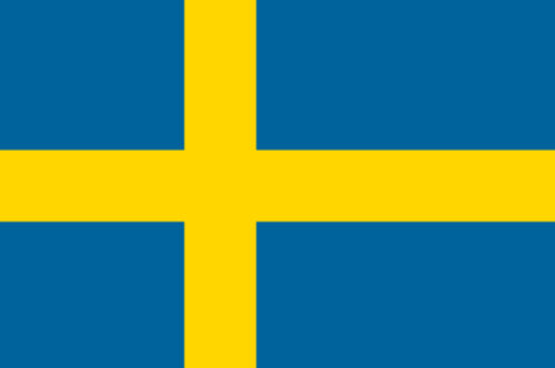 スウェーデンの教育制度と特徴を詳しく解説!小学校~大学は学費無料